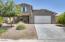 585 W TALLULA Trail, San Tan Valley, AZ 85140