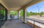 14200 W VILLAGE Parkway, 101, Litchfield Park, AZ 85340