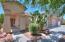 647 W Desert Valley Drive, San Tan Valley, AZ 85143