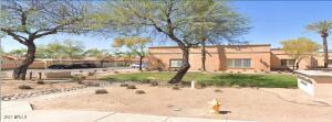 1300 N MCCLINTOCK Drive, E-14, Chandler, AZ 85226
