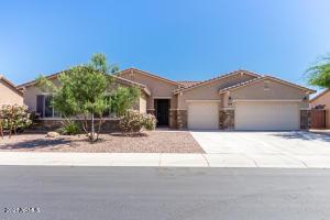 5773 W PECAN Road, Laveen, AZ 85339