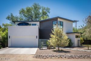 3015 N MARIGOLD Drive, Phoenix, AZ 85018