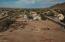 10026 W GOLDDUST Drive, Queen Creek, AZ 85142