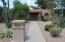 5354 E EVERETT Drive, Scottsdale, AZ 85254