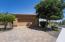 13130 N NORTHSTAR Drive, Fountain Hills, AZ 85268