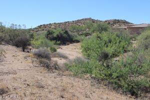 11240 E AJAVE Drive, 30, Scottsdale, AZ 85262