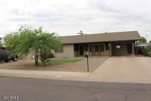 442 W DETROIT Street, Chandler, AZ 85225