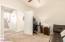 Downstairs Full Bedroom #5