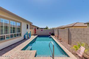 1154 E RELIANT Street, Gilbert, AZ 85298
