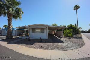 5201 W Camelback Road, G276, Phoenix, AZ 85031