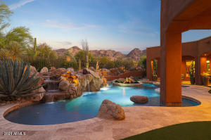 24231 N 120TH Place, Scottsdale, AZ 85255