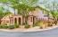 9490 E TRAILSIDE View, Scottsdale, AZ 85255