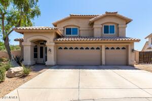 15009 S 40TH Way, Phoenix, AZ 85044