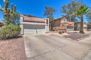 3726 W IVANHOE Street, Chandler, AZ 85226