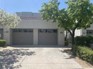 7700 E GAINEY RANCH Road, 105, Scottsdale, AZ 85258