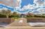 36155 N COPPER HOLLOW Way, San Tan Valley, AZ 85140