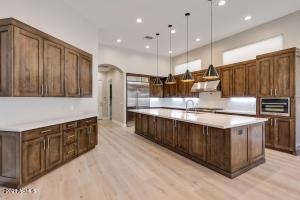 1733 E Palmaire Avenue, Phoenix, AZ 85020