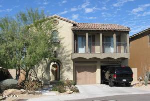 3704 E ROBIN Lane, Phoenix, AZ 85050