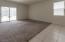 17177 N ROSEMONT Street, Maricopa, AZ 85138