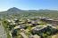 7151 E RANCHO VISTA Drive, 1017, Scottsdale, AZ 85251