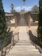 37626 N Tranquil Trail, 8, Carefree, AZ 85377