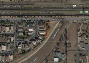 38XX W Beardsley Road, -, Glendale, AZ 85308
