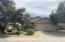 4217 E CREOSOTE Drive, Cave Creek, AZ 85331