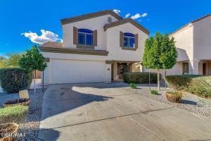 8512 W FLORENCE Avenue, Tolleson, AZ 85353