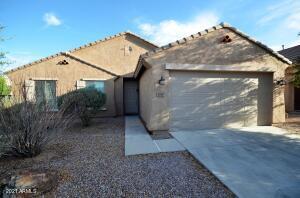 1147 E ESTATE Road, San Tan Valley, AZ 85140