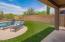 5050 E ROBERTA Drive, Cave Creek, AZ 85331