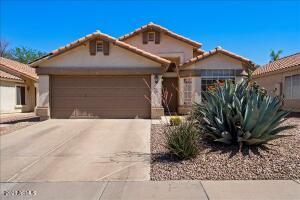 7254 E CAMINO DEL MONTE, Scottsdale, AZ 85255