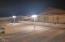 16186 W WILLIAMS Street, Goodyear, AZ 85338