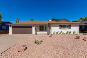3407 N 85TH Street, Scottsdale, AZ 85251