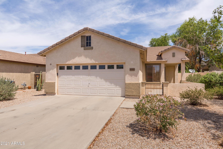 4300 SHANNON Street, Gilbert, Arizona 85295, 3 Bedrooms Bedrooms, ,2 BathroomsBathrooms,Residential,For Sale,SHANNON,6245371