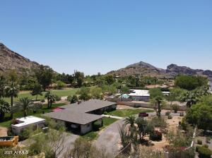 7521 N TATUM Boulevard, Paradise Valley, AZ 85253
