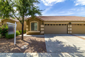 16620 S 48TH Street, 73, Phoenix, AZ 85048