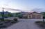 6030 E CIELO Run N, Cave Creek, AZ 85331