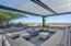 7180 E Kierland Boulevard, 708, Scottsdale, AZ 85254