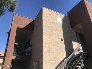 3810 N MARYVALE Parkway, 2099, Phoenix, AZ 85031