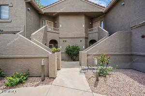 15225 N 100TH Street, 1197, Scottsdale, AZ 85260