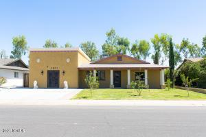 1953 E DUNBAR Drive, Tempe, AZ 85282