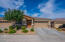 5065 N 145TH Drive, Litchfield Park, AZ 85340