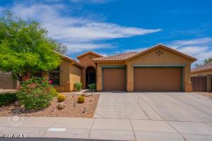 2433 W KIT CARSON Court, Phoenix, AZ 85086