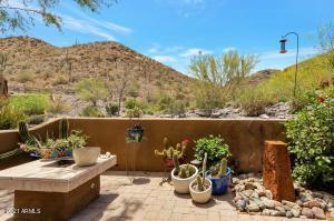36600 N CAVE CREEK Road, 15 A, Cave Creek, AZ 85331