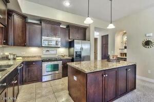 15550 S 5TH Avenue, 259, Phoenix, AZ 85045