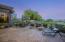 15507 E SUNDOWN Drive, Fountain Hills, AZ 85268