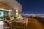 310 S 4TH Street, 704, Phoenix, AZ 85004
