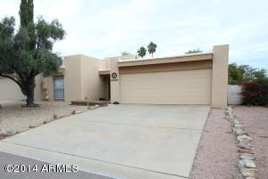14403 N YERBA BUENA Way, Fountain Hills, AZ 85268