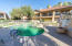 9711 E Mountain View Road, 2504, Scottsdale, AZ 85258