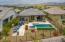 3355 TEN BEARS Circle, Wickenburg, AZ 85390